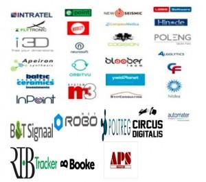 Global IT Hub