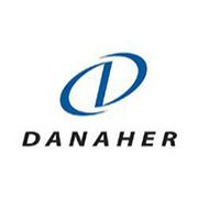 Danaher Group