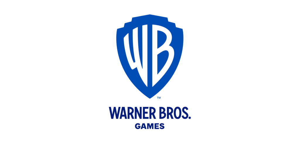 Warner Bros. Entertainment Inc