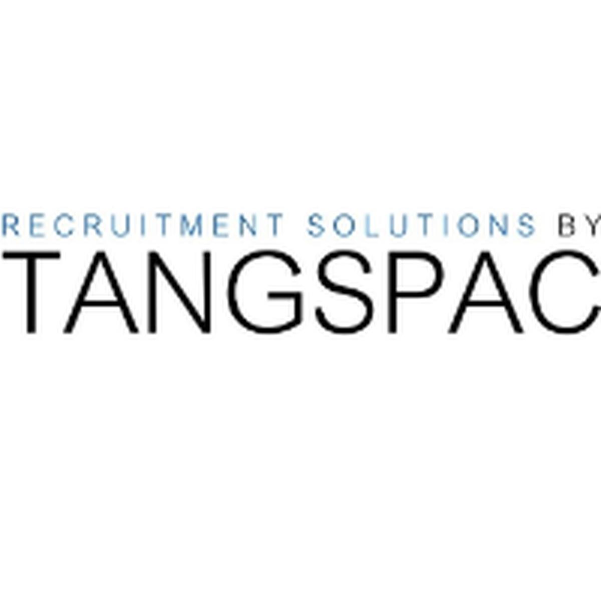 Tangspac, EA Licence No: 07C3635