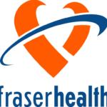 Fraser Health