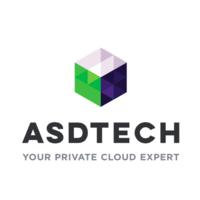 ASD Technologies