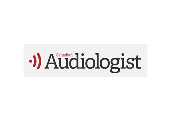 SHOEBOX Audiometry