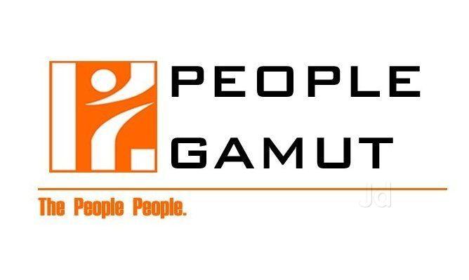 peoplegamut