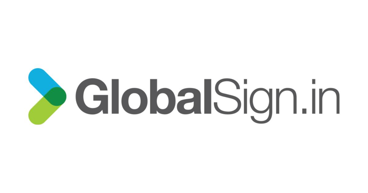 GlobalSignIn Pte Ltd