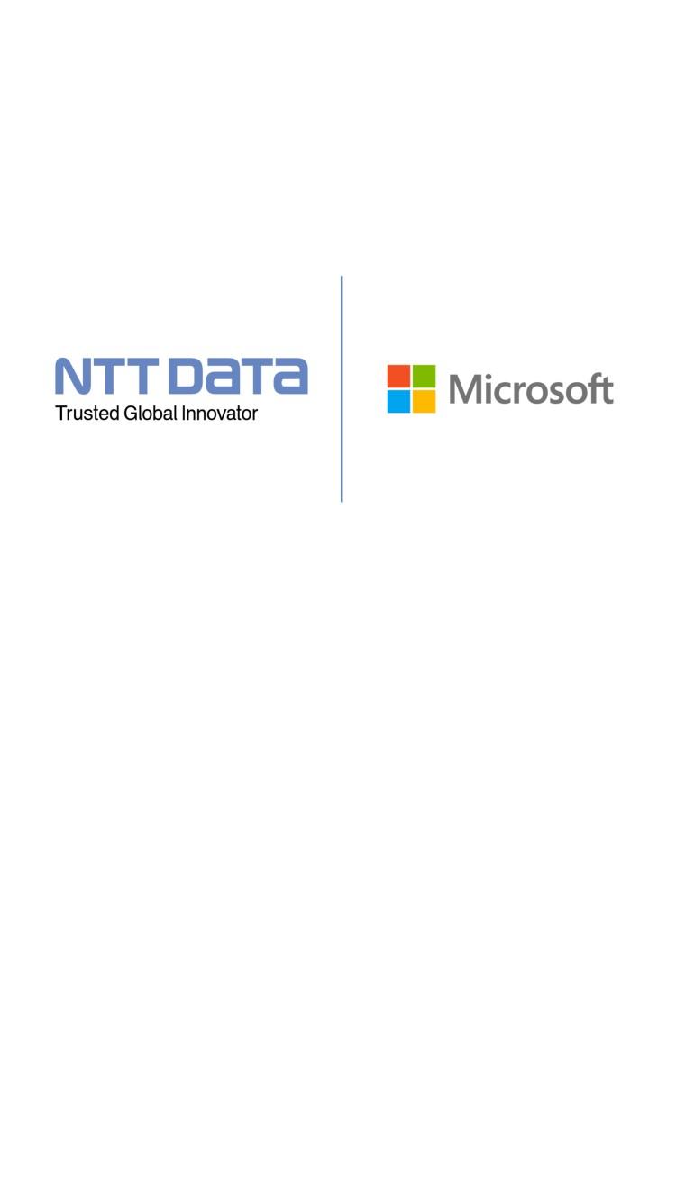 NTT Data Singapore Pte Ltd