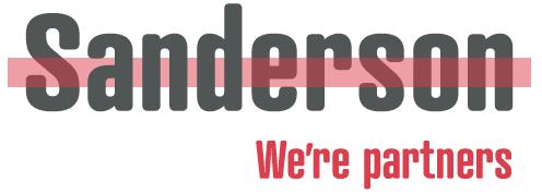 Sanderson Recruitment