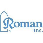Roman Health Pharmacy LLC