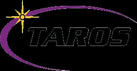 Taros Chemicals GmbH & Co. KG