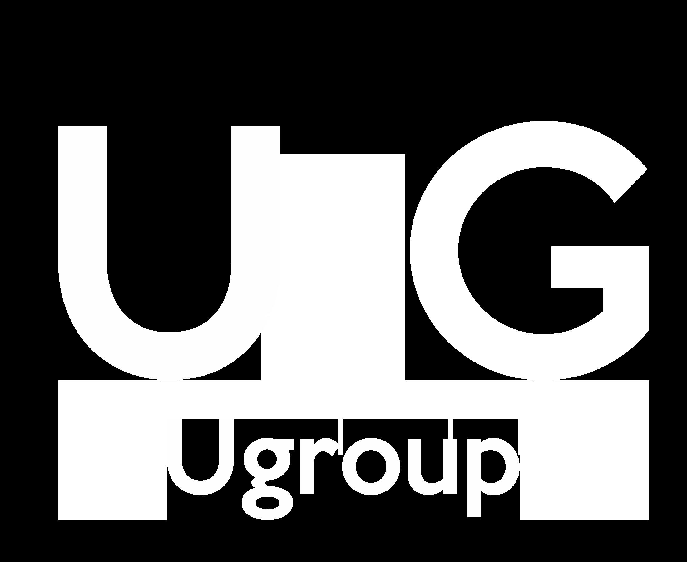 U.Group
