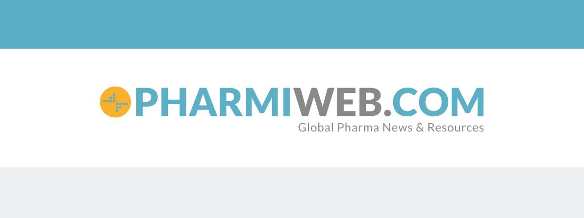 PharmiWeb.com