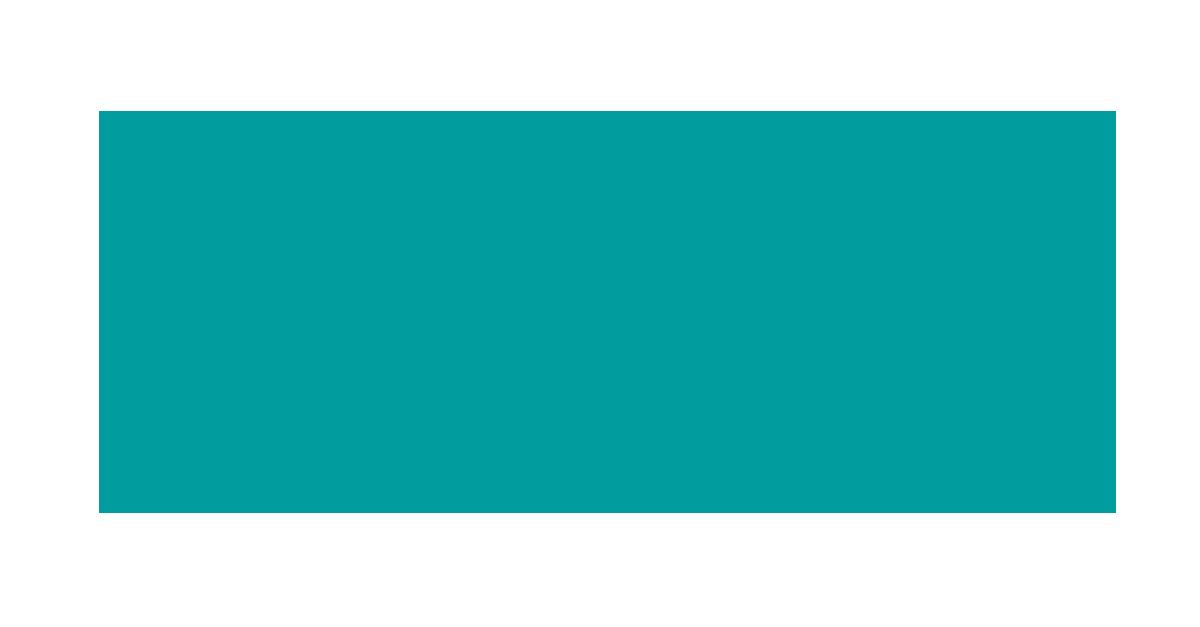 HUDSON RECRUITMENT