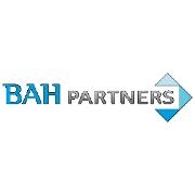 BAH Partners