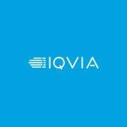 IQVIA Argentina