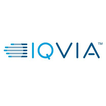 IQVIA Holdings, Inc.
