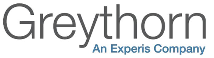 Greythorn Recruitment