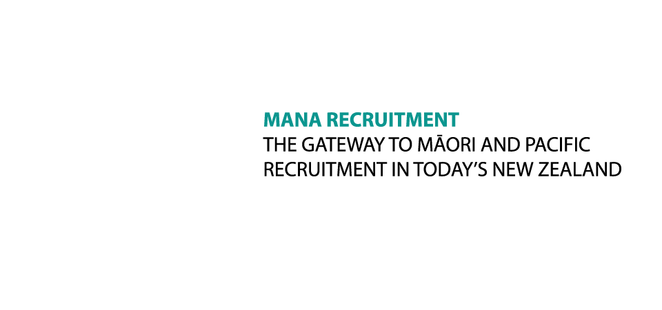 Mana Recruitment Ltd