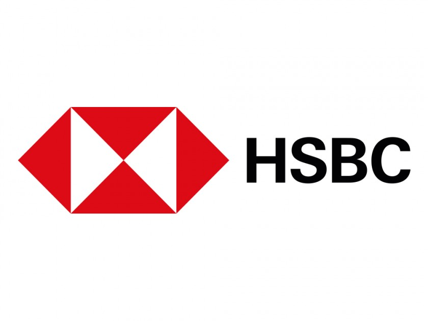 HSBC Service Delivery Sp. z o.o.