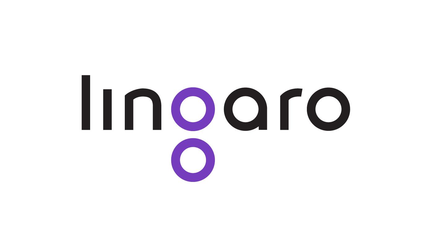 Lingaro Sp. z.o.o