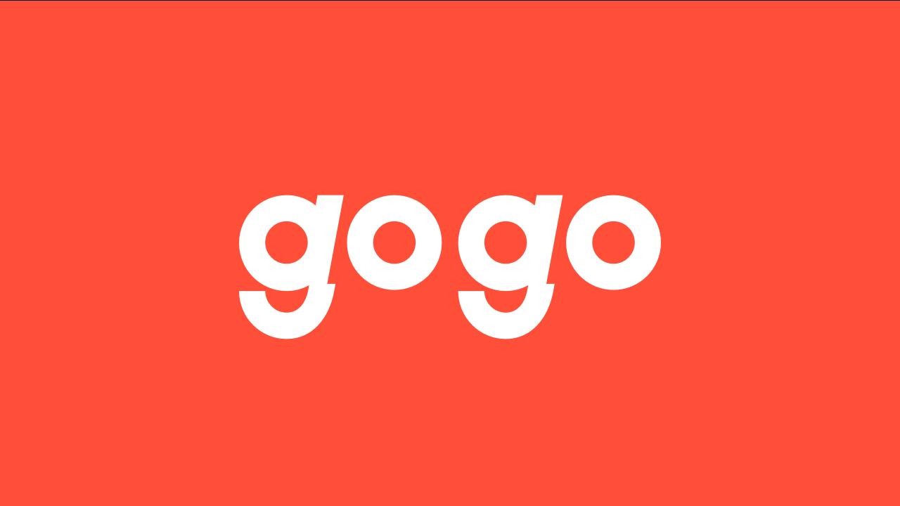 GogoApps