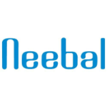 Neebal Technologies