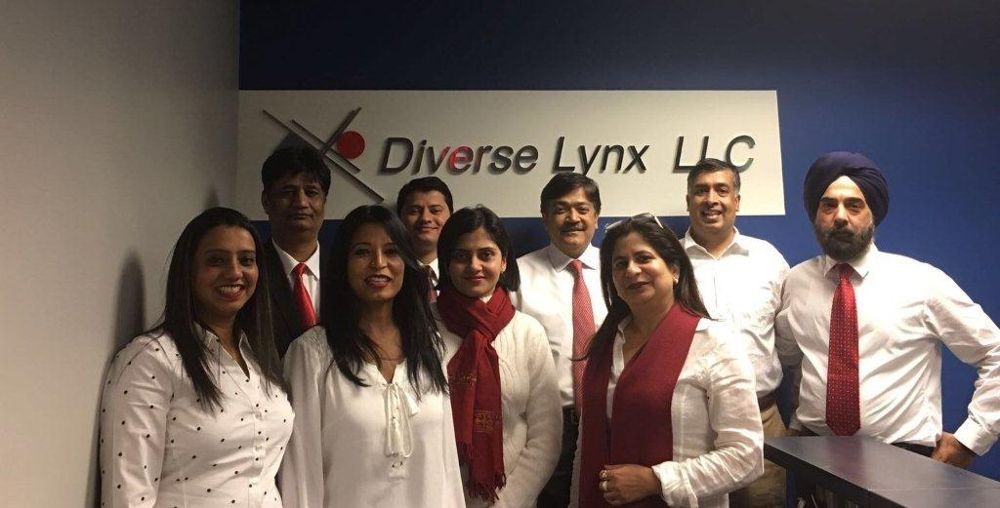 Diverse Lynx