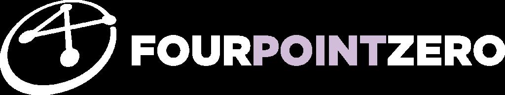FourPointZero