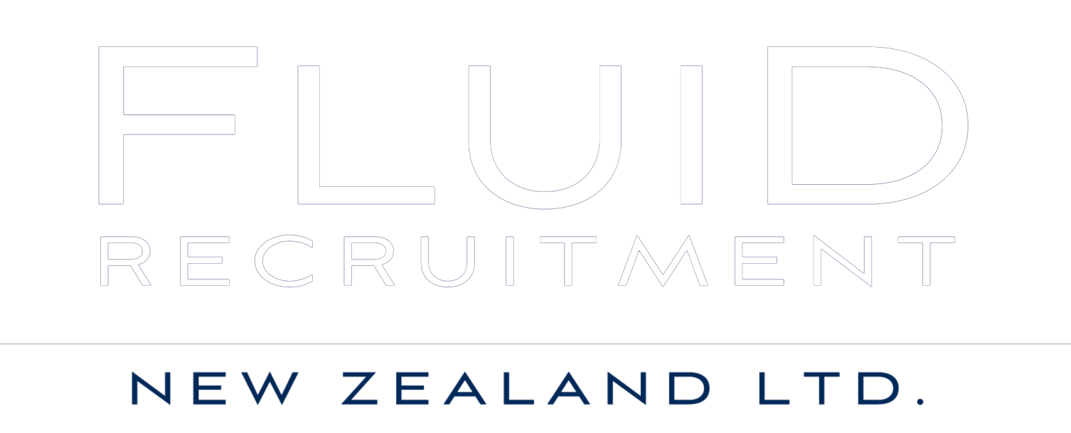 Fluid Recruitment Limited