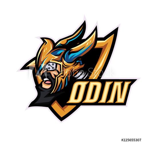 Odin Games