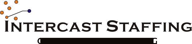 Intercast Staffing