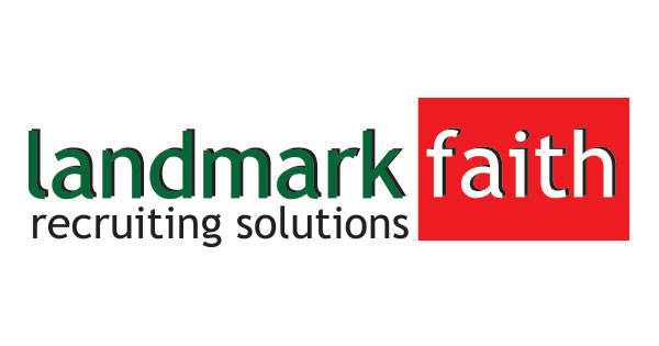 Landmark Faith Recruiting Solutions Ltd