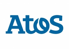 Atos Poland Global Services Sp. z o. o.