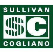 Sullivan and Cogliano