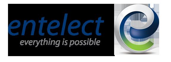 Entelect Software Ltd