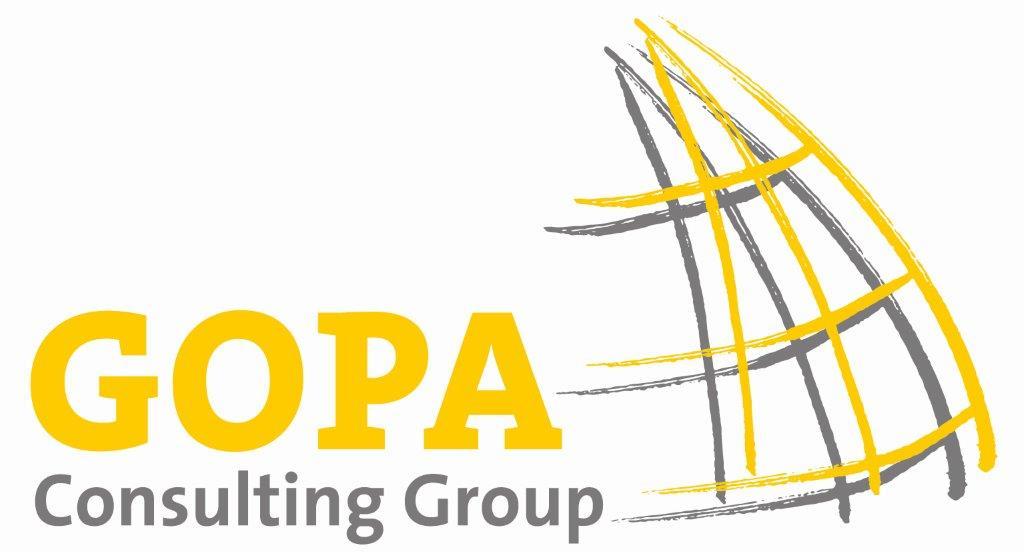GOPA Group Service GmbH