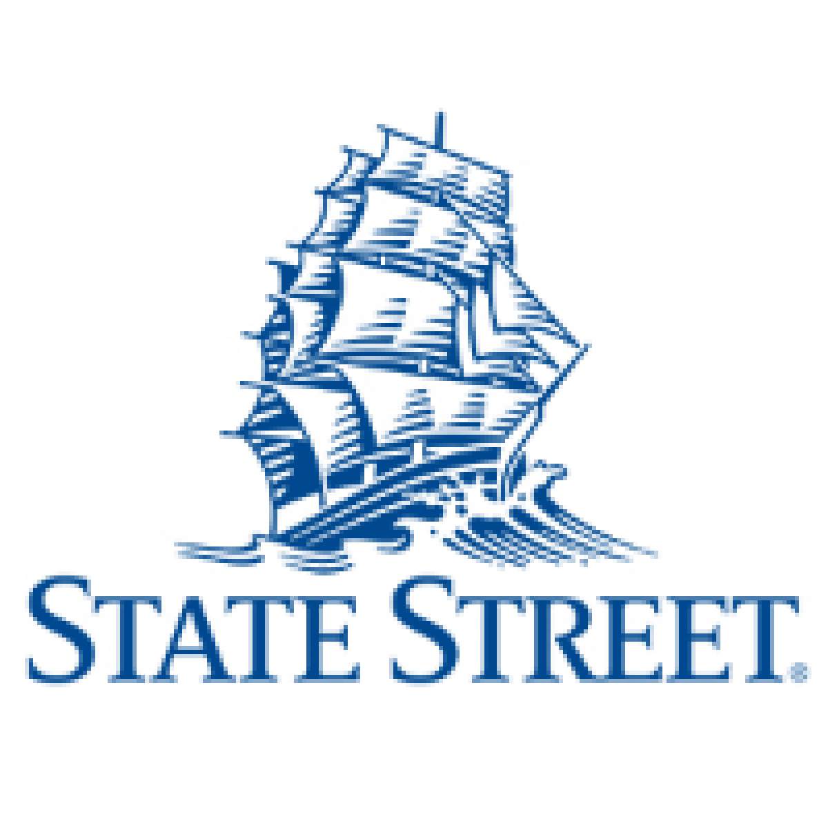 State Street Bank International Gmbh