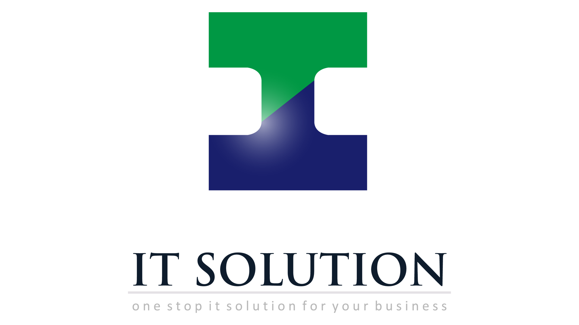 IT Consulting Solutions