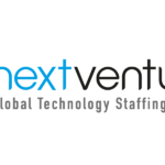 Next Ventures Ltd
