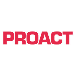 Proact Deutschland GmbH