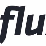 InfluxData Inc.