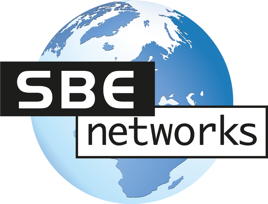 SBE network solutions GmbH