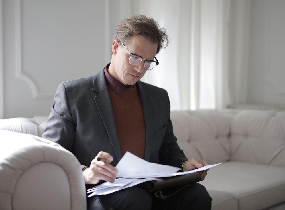 remote job lawyer