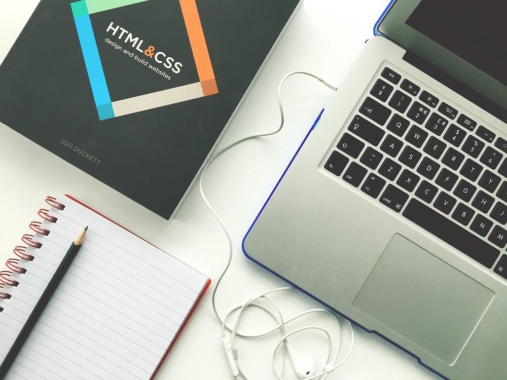 remote web design