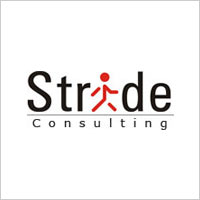 Stryde Consulting
