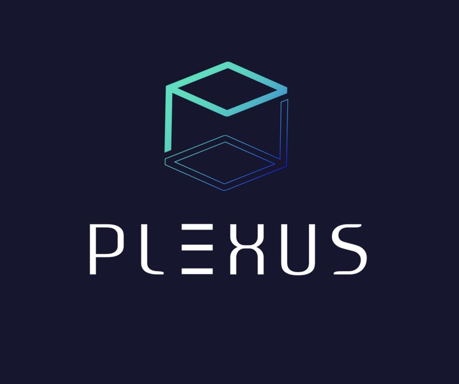 Plexus Resource Solutions Ltd