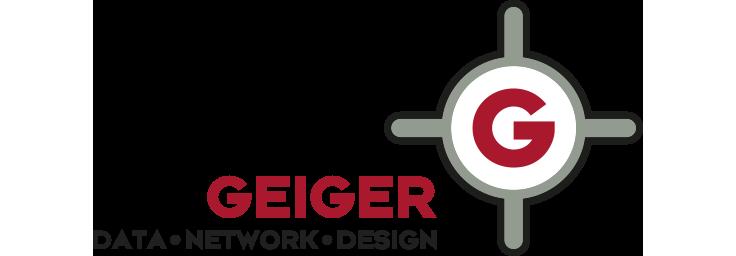 Geiger Data Network Design GmbH