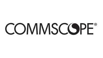 CommScope Inc.