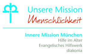 Innere Mission München Diakonie in München und Obe