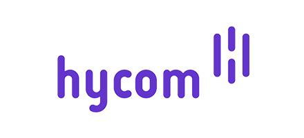 Hycom.Digital