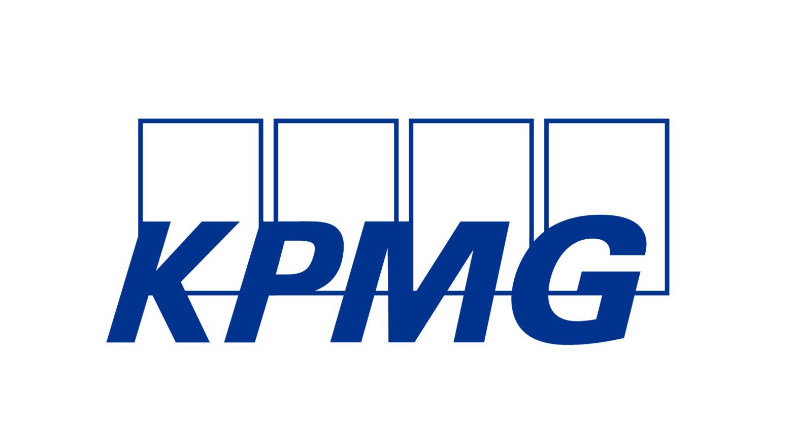 KPMG Tax Services
